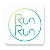 RunRun icon