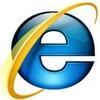 Descargar Internet Explorer Windows