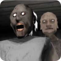 Granny: Chapter Two 1.1.9 for Android - Download