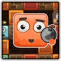 Crazy Bombthats android app icon
