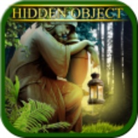 Hidden Object - Mystery Venue android app icon