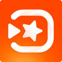 VivaVideo: Free Video Editor icon