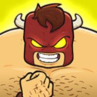 Burrito Bison Launcha Libre android app icon