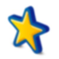 GS Auto Clicker icon