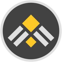 GanttProject icon