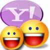 Download Yahoo Multi Messenger Windows