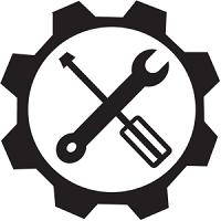 Windows Repair Toolbox icon