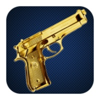 Guns Sounds android app icon