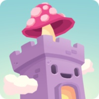 Charming Keep android app icon