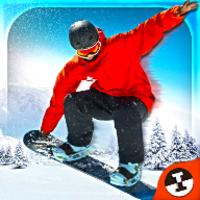 Skate Skate 3D android app icon