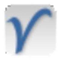 Visual Understanding Environment icon