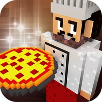 Pizza Craft android app icon
