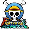 Baixar One Piece Fighting Adventure Ultimate Edition Windows