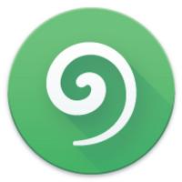 Portal - WiFi File Transfers icon
