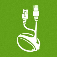 Seed4.Me VPN icon
