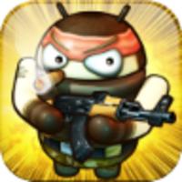 火線突擊 Gun Strike android app icon