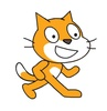Scarica Scratch Mac
