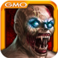 Dead Shot Zombies -OUTBREAK- android app icon