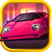 Adrenaline Rush android app icon