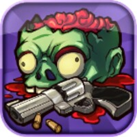 DeathHunter android app icon