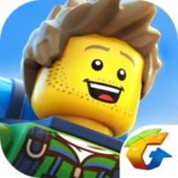 LEGO®Cube icon