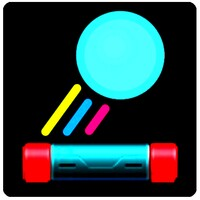 Ping Pong Space Zero android app icon