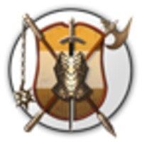 Age of Conquest LITE android app icon