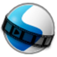 OpenShot Video Editor icon