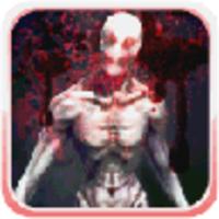 Kick The Slenderman android app icon