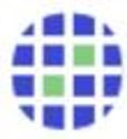 Mosaikify icon