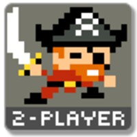 Micro Battles 2 android app icon
