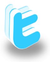 Twitt'm icon