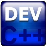Bloodshed Dev C++ icon