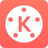 Download KineMaster Android