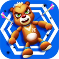 Hit Devil Bear android app icon