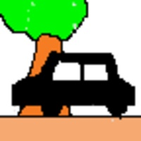 Drive Game android app icon