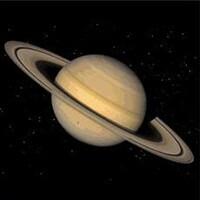 Solar System 3D Simulator icon