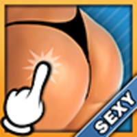 Ass Smasher android app icon