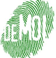 Wie is de Mol? android app icon