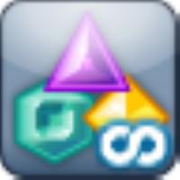 Sperky android app icon