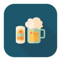 Picolo android app icon
