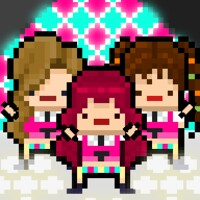 Monthly Idol android app icon
