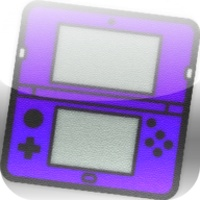 e3DS Pro android app icon