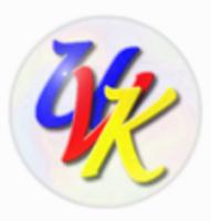 UVK - Ultra Virus Killer icon
