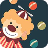 Arcade Circus android app icon