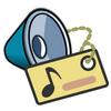 Download Kid3 Tag Editor Windows