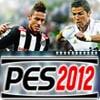 Download PES 2012 Windows