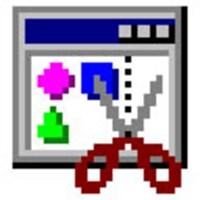 BeCyIconGrabber icon