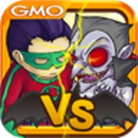 Monsters vs. Humans android app icon
