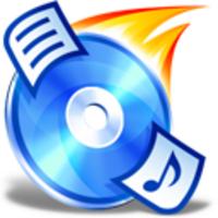 CDBurnerXP Portable icon